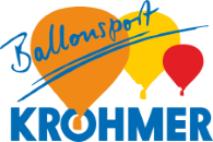 BALLONSPORT KROHMER